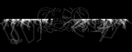 Asva - Logo