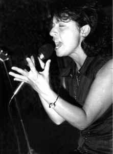 Gloria Strappa