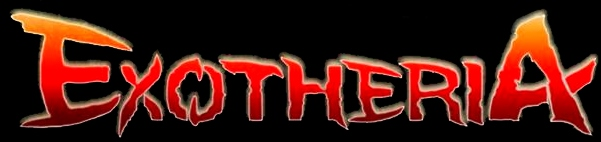 Exotheria (logo)