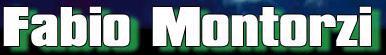 Fabio Montorzi - Logo