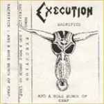 Execution - Sacrifice