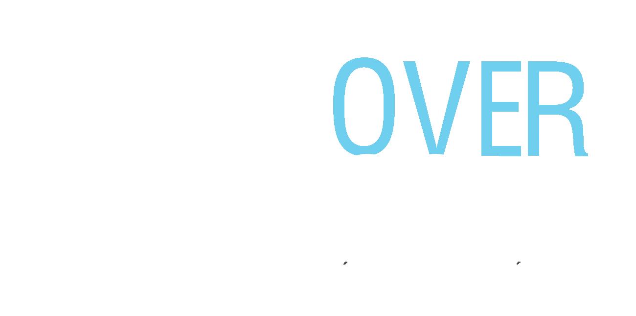 Oversonic Music