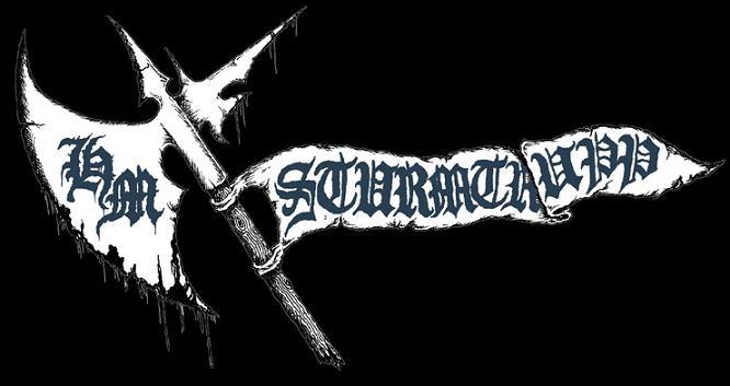 Heavy Metal Sturmtrupp Records