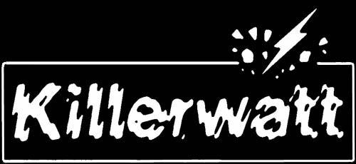 Killerwatt Records
