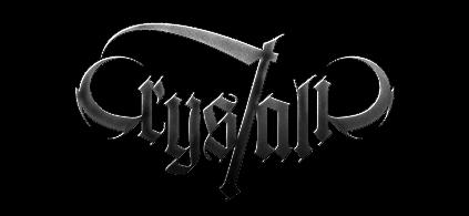 Crystalic - Logo
