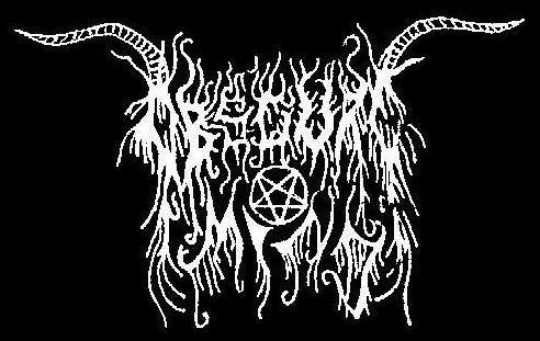 Obscure Mind - Logo