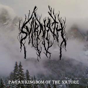 Svirnath - Pagan Kingdom of the Nature