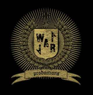 W.A.R. Productions