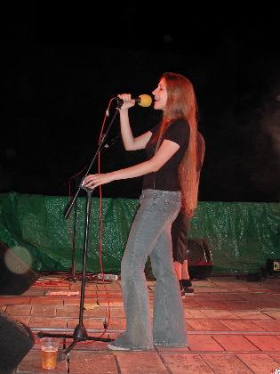 Monica Sardella