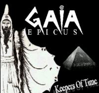 Gaia Epicus - Keepers of Time