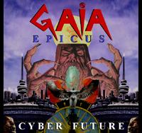 Gaia Epicus - Cyber Future