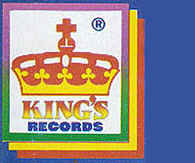King's Records