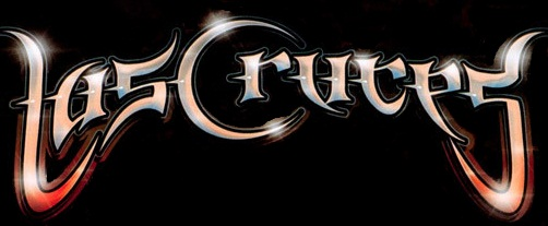 Las Cruces - Logo
