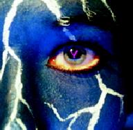 Twyster - Eclypse of the Iris