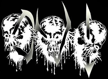 C.V.I. - Logo
