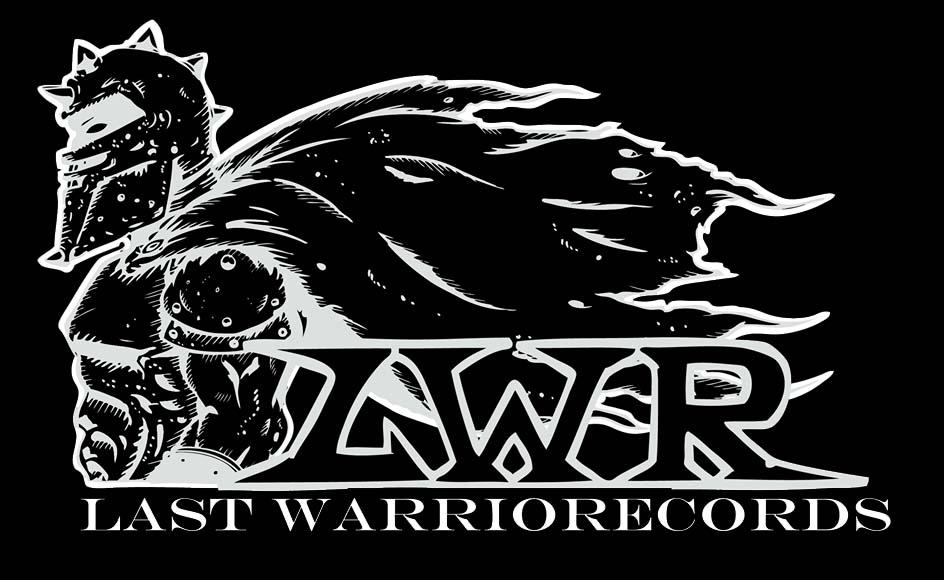 Lastwarriorrecords