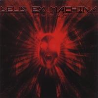 Deus Ex Machina - I, Human