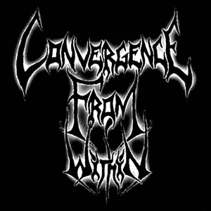 Convergence from Within - Logo