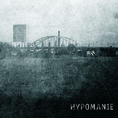 Hypomanie - Hypomanie