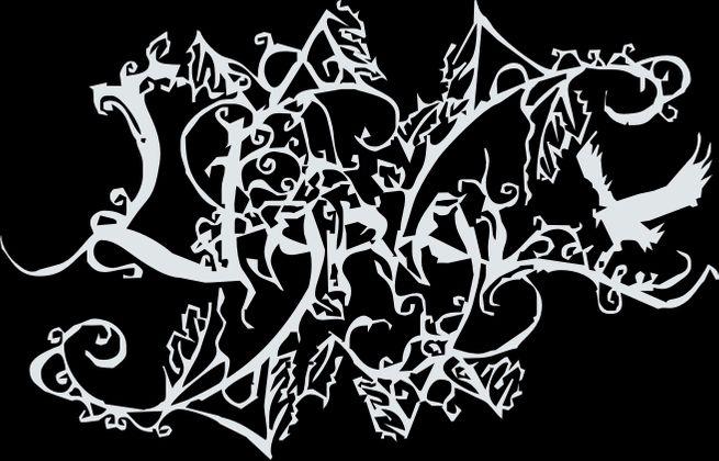 Uaral - Laments 25123_logo