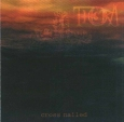 Thora - Cross Nailed