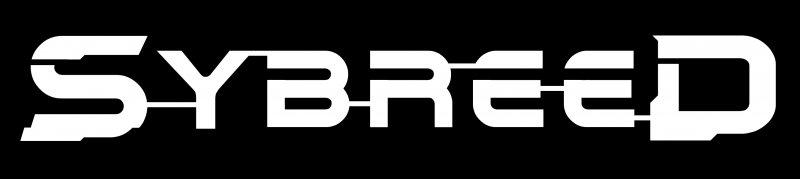 Sybreed - Logo