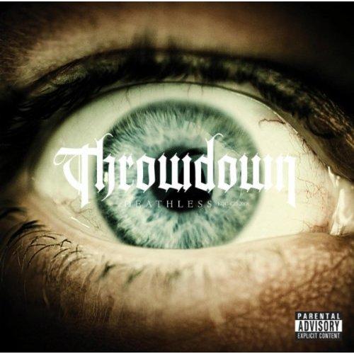 Throwdown - Deathless
