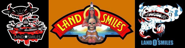 Land o'Smiles