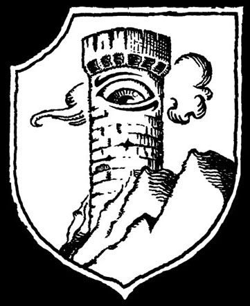 Tour de Garde