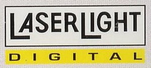 LaserLight Digital