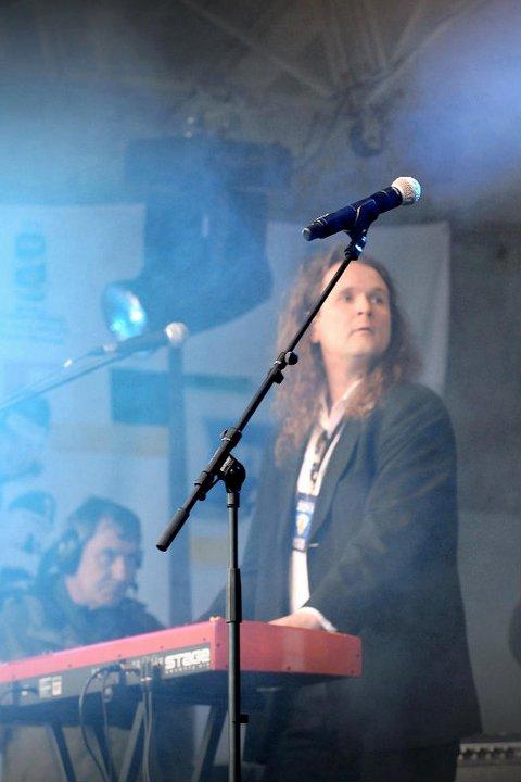 Jani Kemppinen