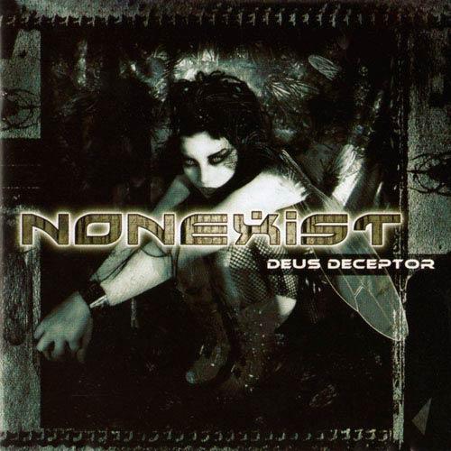 Nonexist - Deus Deceptor
