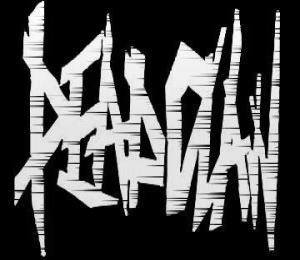 DeadClaw - Logo