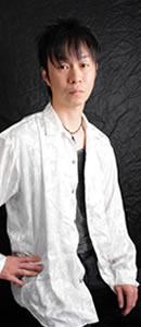 Tetsuro Nagakura