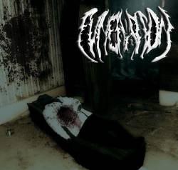 Funeration - Dead