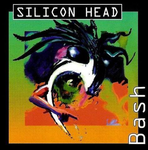 Silicon Head - Bash