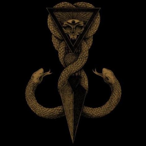 Witchrist - Curses of Annihilation