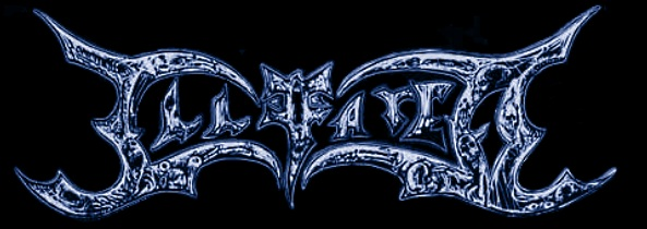 Ill-Fated - Logo