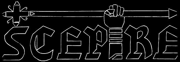 Sceptre - Logo