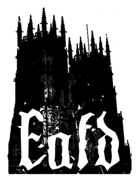 Eald - Logo