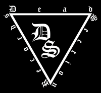 Dead Section Records