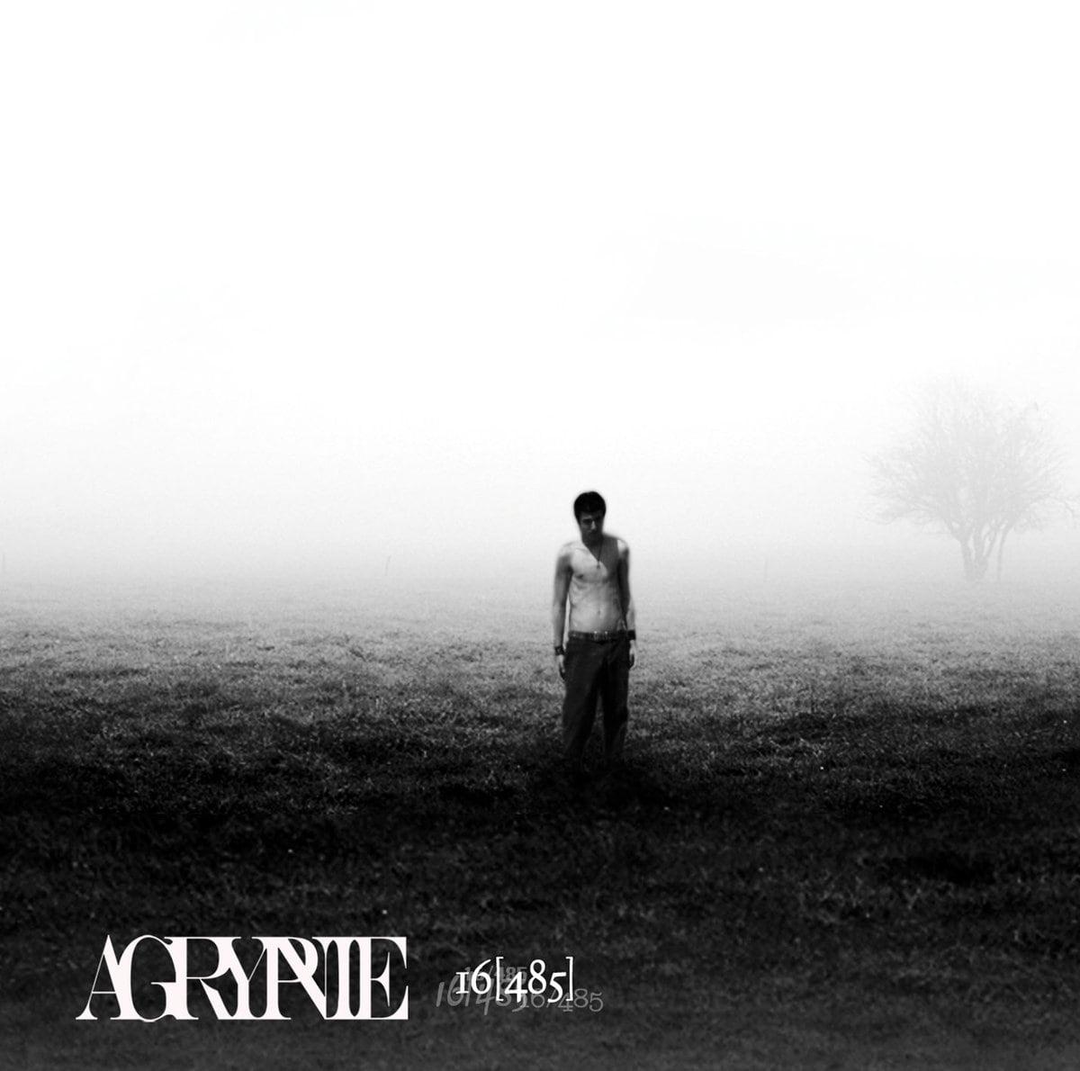 Agrypnie - 16[485]