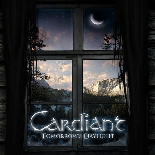 Cardiant - Tomorrow's Daylight