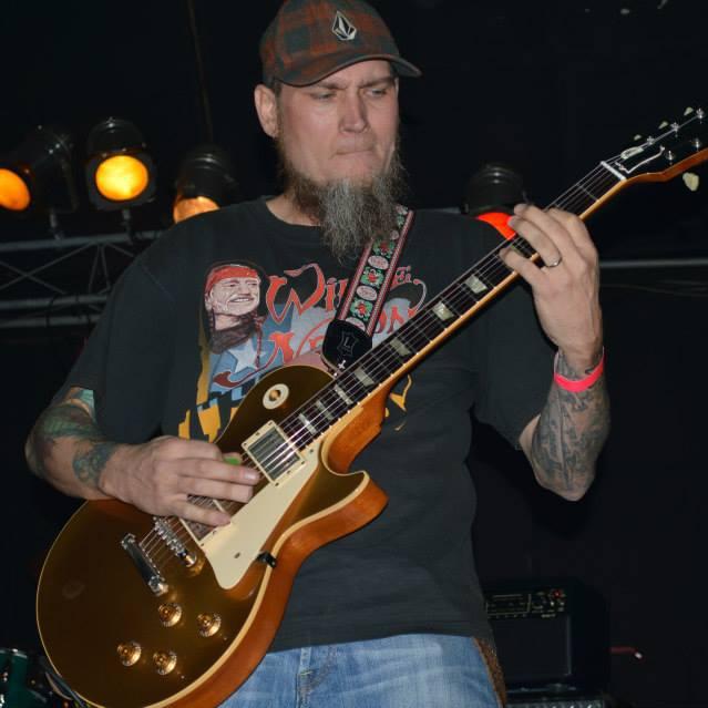 Jason Portera