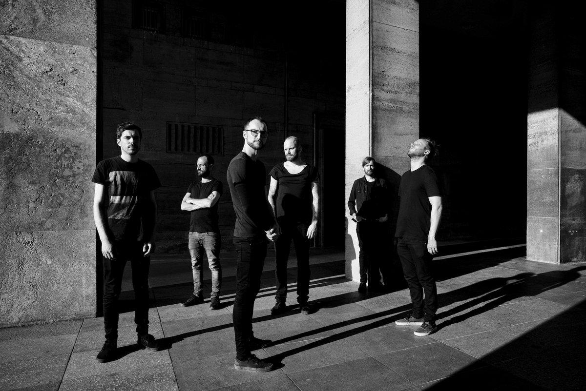 The Ocean Collective - Photo