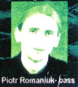 Piotr Romaniuk