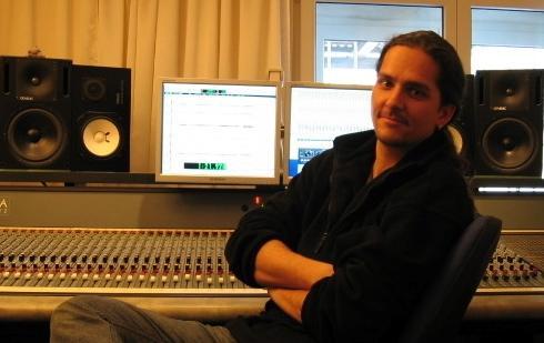 Sebastian Roeder