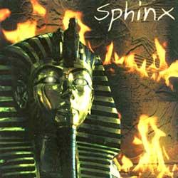 Sphinx - Demo 99