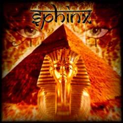 Sphinx - Sphinx