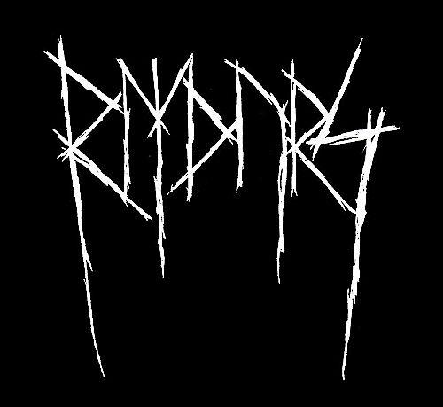 Rimthurs - Logo